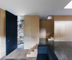 correia-ragazzi-arquitectos-agroturismo-em-melgaco-portugal-designboom-02