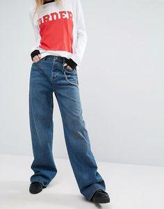 54505ff4ac Discover Fashion Online Latest Fashion Clothes, Fashion Outfits, Fashion  Online, Skater Jeans,