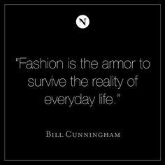 Suit up. #MondayMotivation #WiseWords