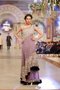0f21ab1c23 24 Best Rani Emaan collection images