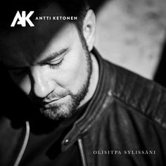 Olisitpa sylissäni, an album by Antti Ketonen on Spotify Pop Rocks, Finland, Wicked, Fictional Characters, Music, Musica, Musik, Muziek, Fantasy Characters