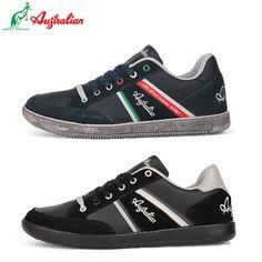 Dagaanbieding: Australian schoenen AU948