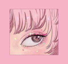 Arte Do Kawaii, Kawaii Art, Kawaii Anime, Anime Scenery Wallpaper, Cute Anime Wallpaper, Cartoon Kunst, Cartoon Art, Kawaii Drawings, Cute Drawings
