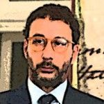 L'assalto delle compagnie petrolifere e il silenzio di Luca Colasanto