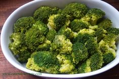 Broccoli gratinat - CAIETUL CU RETETE Broccoli, Vegetables, Food, Green, Essen, Vegetable Recipes, Meals, Yemek, Veggies