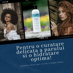 #parcret #samponparcret Curly Girl, Aqua, Queen, Water, Curly Hair
