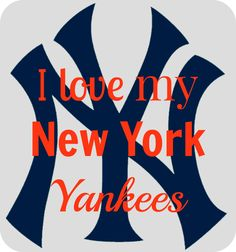 The official website of the New York Yankees with the most up-to-date information on scores, schedule, stats, tickets, and team news. Yankees Baby, Yankees Logo, New York Yankees Baseball, New York Giants, Football, Baseball Quilt, Mlb Team Logos, Derek Jeter, Team Player