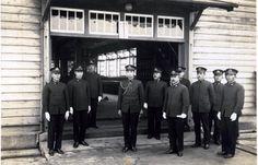 高松宮殿下