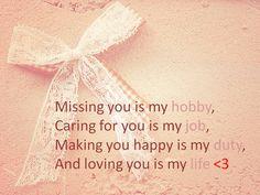 i-love-you-quotes-tumblr-i16.jpg 960×720 pixels