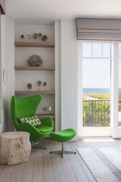 Stunning shingle style gambrel beach home on Martha's Vineyard