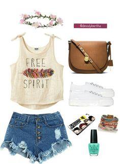 Free Spirit■
