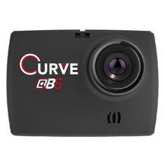 Maka Corp Curve QB5 720p HD Mini Dashcam -Maka Corp- Capture Your Action - 1 Dashcam, Mini, Cameras, Action, Group Action, Camera, Film Camera
