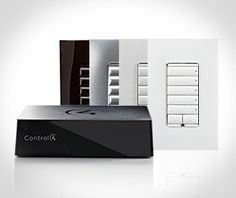 Control 4 launch their new panelised lighting control system in the UK.  To arrange a demonstarion, please call or visit our website www.livinghometech.co.uk