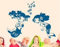 #vinilosinfantiles, #vinilos bebés, #vinilos niños. Los vinilos decorativos infantiles son una buena alternativa para cambiar, actualizar o decorar un espacio, por ello hoy queremos compartir con vosotros algunas de las ideas que se ofrecen en el mercado.  Los vinilos son de fácil aplicación, muy decorativos, con una gran variedad de precios y texturas, tenemos vinilos para decorar ambientes vintage, infantiles, gastronómicos, personalizados, etc.