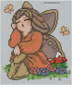 Healthy people 2020 goals for the elderly home jobs nyc Cross Stitch Fairy, Pattern Images, Crochet, Needlepoint, Bowser, Cross Stitch Patterns, Elf, Applique, Teddy Bear