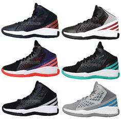Adidas Speedbreak Sprint Web 2014 Mens Basketball Shoes Pick 1  see Adidas base collections: http://www.ebay.com.au/cln/acrossports/Adidas-Basketball-Collections/173872017016