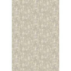 Compozitie: 100% lana din Noua Zeelanda  Greutate: 3000 g/m2  Densitate: 500.000  Inaltimea Plusului: 12 mm  Tara de origine: Polonia  Produsul este greu inflamabil, tratat in acest sens  Tratat anti-molii  Atenuare buna a sunetului in camere  Are propietati anti-statice (este usor de aspirat)  Covoarele de lână din colecția Atrium sunt de o calitate premium, confecționate din lână Noua Zeelandă. Rugs, Antiques, Home Decor, Farmhouse Rugs, Antiquities, Antique, Decoration Home, Room Decor, Home Interior Design