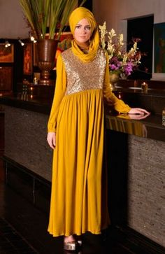 Zoya 2016 Kembali Meluncurkan Koleksi Gamis Terbaik Mereka Bagi Para Muslimah