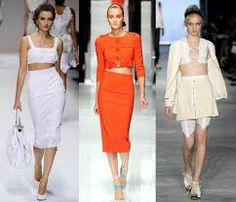 Google Image Result for http://www.fashionpeach.com/images/bare-midriff-fashion1.jpg