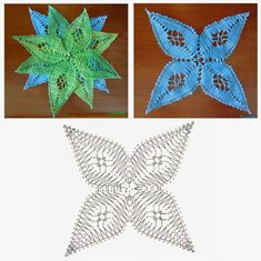ENCAJE DE BOLILLOS Diy Décoration, Diy Crafts, Advanced Embroidery, Bobbin Lacemaking, Bobbin Lace Patterns, Diy Couture, Lace Heart, Lace Jewelry, Needle Lace