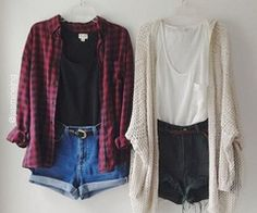 cute outfit #punk outfits - #best friends, cute outfit