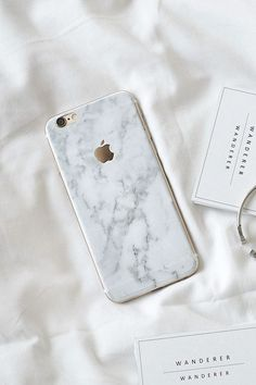 marble print phone case | 50+ Marble Ideas You'll Fall In Love With (Home Decor,Wardrobe,Outfits,Makeup,Nails,Photography,Fashion...) – Lupsona