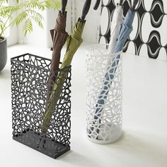 umbrella nest stands from Japan