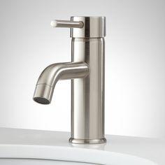 "Bathroom Faucets Vaughan vaughan 24"" bathroom vanity - royal bath place | home | pinterest"