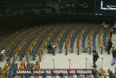 osCurve Brasil : Apenas Tiririca e mais 4 deputados foram a todas a...