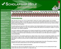 Novel essay scholarships for education