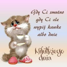 Weekend Humor, Motto, Emoji, Cats And Kittens, Good Morning, Funny Quotes, Teddy Bear, Pictures, Animals