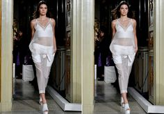 Kendall Jenner | femina.hu