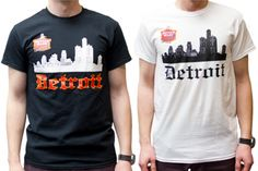 New #BetterMade Detroit Tee https://store.bettermadesnackfoods.com/index.php?route=product/product&product_id=129