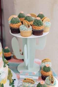 This was nacho average graduation party. Learn more about how I planned my fiesta themed grad party with Taco Bell catering, cactus margs + more. Graduation Party Themes, Graduation Cupcakes, Grad Parties, Graduation Decorations, Graduation Gifts, 21st Birthday Cupcakes, Graduation Ideas, Fiesta Theme Party, Taco Party