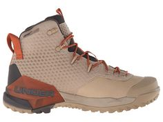 New sport clothes under armour gears Ideas Mens Boots Fashion, Fashion Shoes, Men's Shoes, Shoe Boots, Tactical Shoes, Sneaker Store, Designer Boots, Hiking Shoes, Sport Outfits