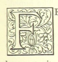 Image taken from page 217 of '[Cyrilla, a tale.]' | by The British Library