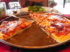 the curtains flap, words and laughter mix with warm air rising from the pizza, a summer evening settles in Lasagna, January, Poetry, Stone, Ethnic Recipes, Photography, Food, Lasagne, Fotografie