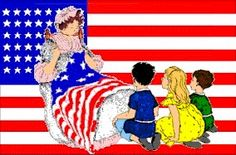 when is flag day in american samoa