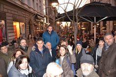 ΓΝΩΜΗ ΚΙΛΚΙΣ ΠΑΙΟΝΙΑΣ: Χριστούγεννα στο Βελιγράδι με Κριεζής Τράβελ