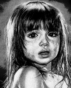 496 Best Draw Images In 2019 Artworks Disney Drawings Impressionism