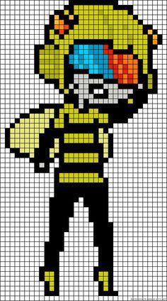 38 Cross Stitching, Cross Stitch Embroidery, Cross Stitch Patterns, Pearler Beads, Fuse Beads, Homestuck, Pixel Art Templates, Davekat, Hama Beads Patterns