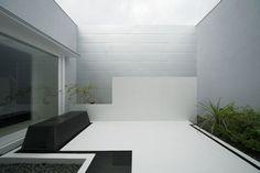 Google Image Result for http://badcopnodonuts.com/wp-content/uploads/japanese-house-design-black-col12.jpg