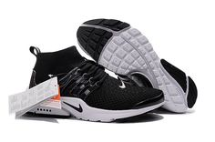 Nike shoes* let all become simple* I really like this pair of shoes.