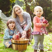 """Save Now during the Matilda Jane """"Mommy & Me"""" Clothing event on #zulily today!"""