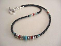jewelry / necklace