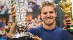 Neue Nachricht: Nico Rosberg will als Action-Held groß rauskommen - http://ift.tt/2hjgMIc #nachricht