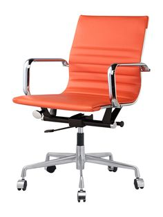 $199 + $10 delivery by 9/10-9/16. Motivo Office Chair