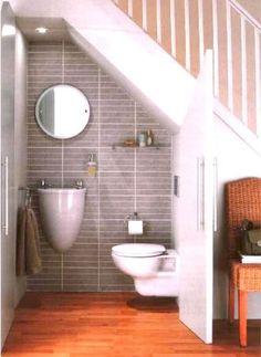 Pias para Banheiros Pequenos4 Pias-para-Banheiros-Pequenos4 Pias-para-Banheiros-Pequenos4