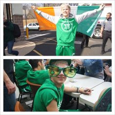 Niall Horan<3