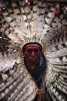 indios-brasileiros-060